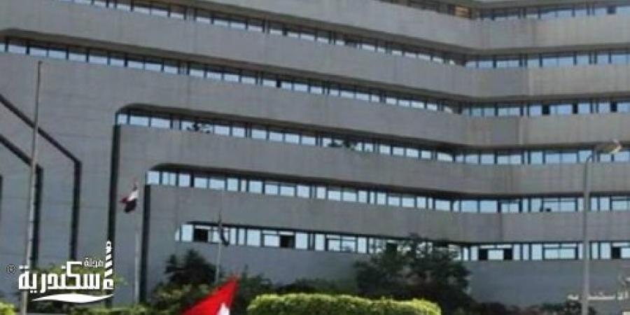 أمن الإسكندرية يتمكن من ضبط تشكيل عصابي تخصص في سرقة السيارات