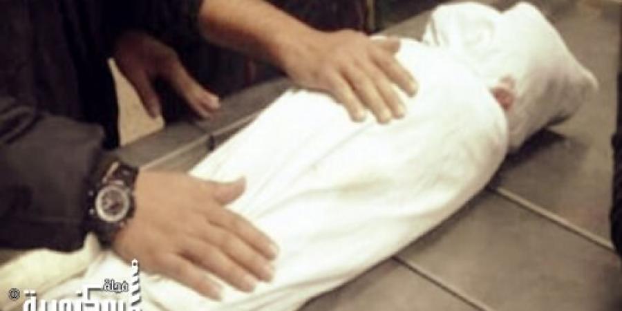 نوبة صرع تصيب أم تتسبب في وفاة طفلها