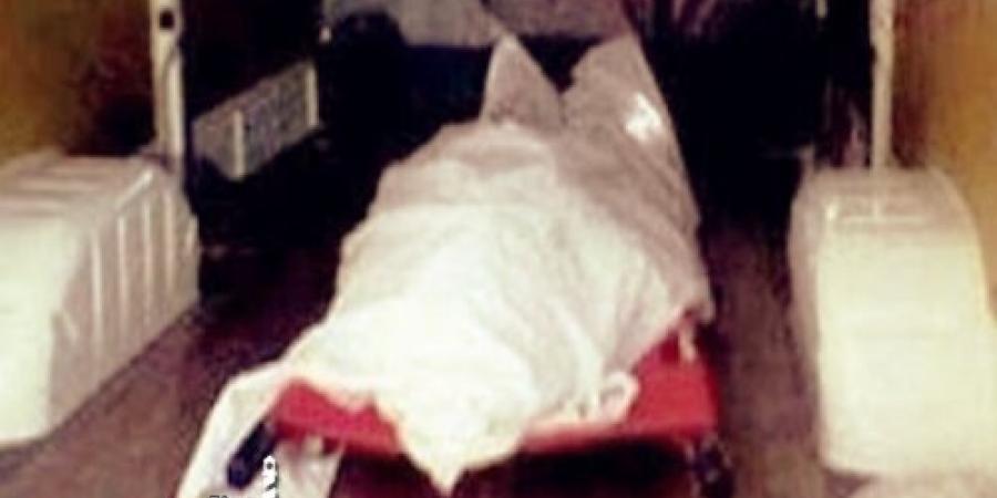 العثور على جثة شاب داخل شقته بمنطقة العصافرة قبلي في الإسكندرية