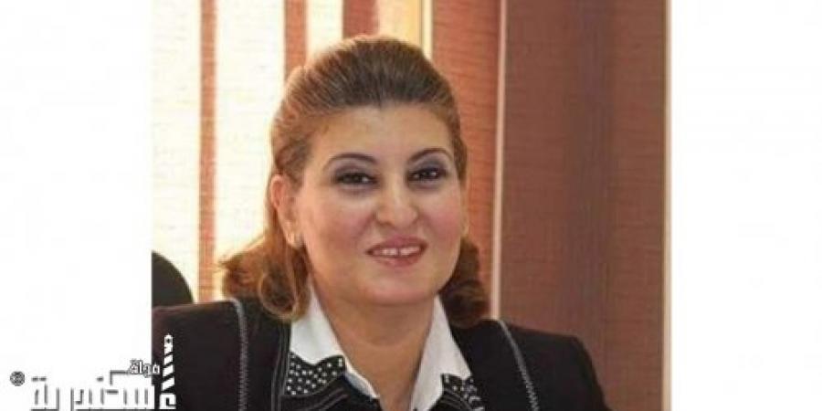 """"""" شباب ورياضة  """" الإسكندرية  : تنظيم معسكر """" المليون قائد """"  لطلائع محافظه شمال سيناء"""