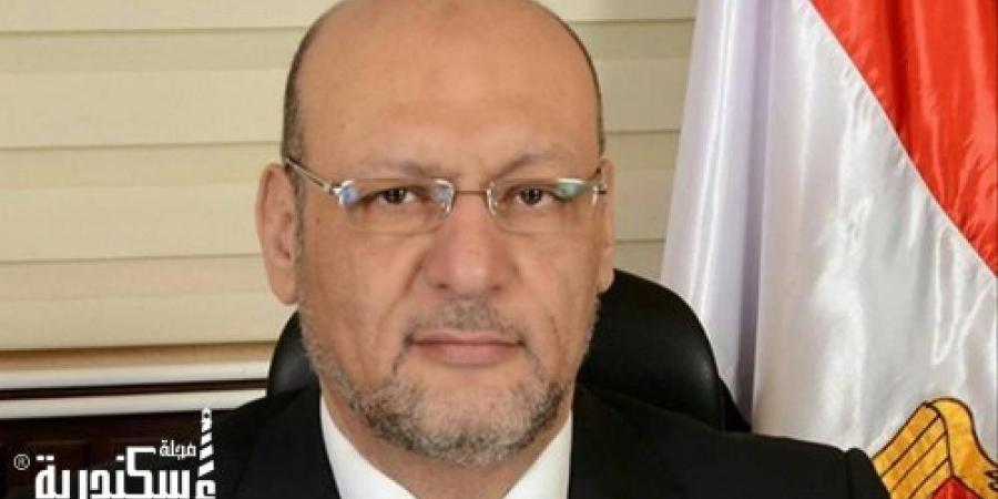 """رئيس """"مصر الثورة"""": منتدى شباب العالم """"حدث تاريخي ويمثل فرص لتبادل الثقافات"""""""
