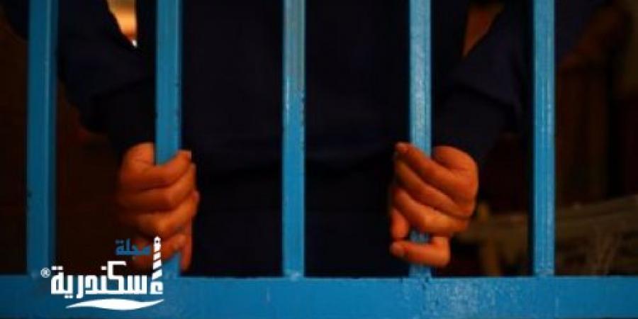 حبس فرد أمن سابق وشقيقه لسرقة مخزن شركة ملاحية في الإسكندرية