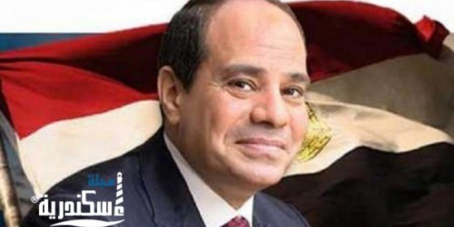 ناجى الشهابي : الرئيس سابق الزمن فحقق في 6 سنوات انجازات 20 سنة قادمة