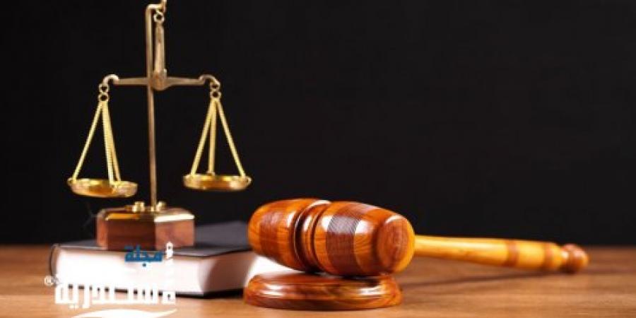 براءة احمد عز والسجن والغرامة لشقيقة زينة....!!