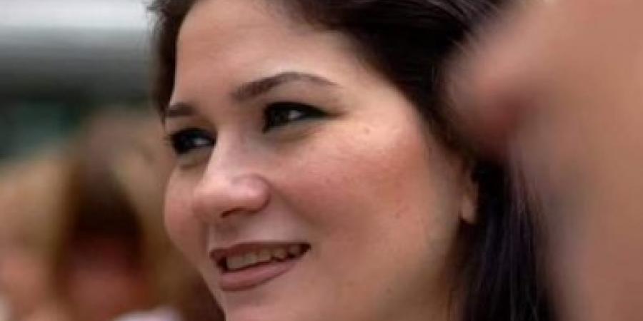 المجلس القومي للمرأة بالإسكندرية ينعي قنصل اسطنبول