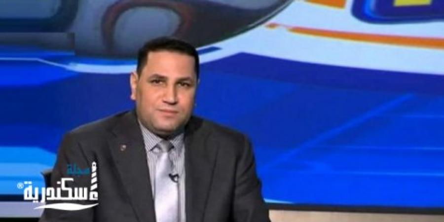 عقب الإفراج عنه.. بلاغ جديد يتهم عبد الناصر زيدان بإهانة الداخلية