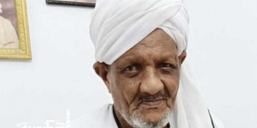 وفاة صاحب الشفرة النوبية المستخدمة في حرب أكتوبر عن عمر ناهز 84 عامًا