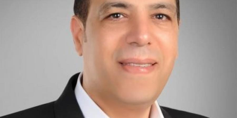 """""""الصافي """" وزير الشباب والرياضة يوافق على عدم دمج 38 نادي بالإسكندرية"""